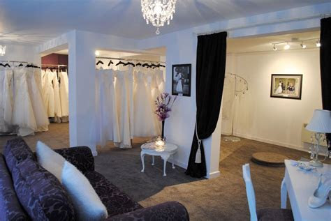 bridal shop design ideas   Google Search   Bridal Shop
