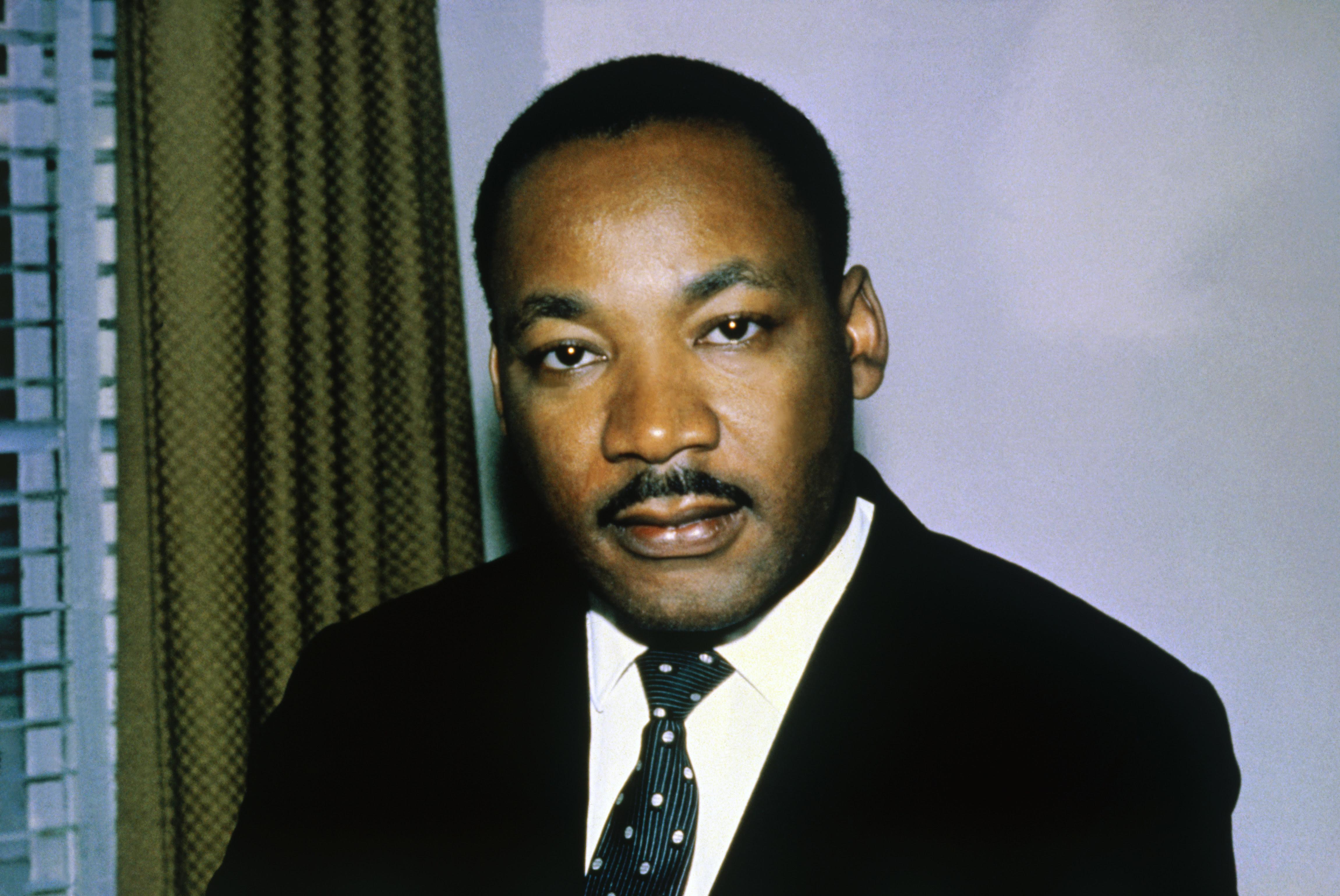 http://cdn.history.com/sites/2/2014/01/martin-luther-king-1966.jpg