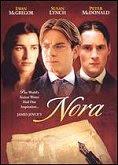 norah cine