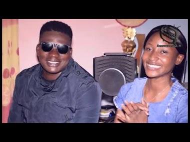 Arewa Meets You DJ Cinch EPISODE 6