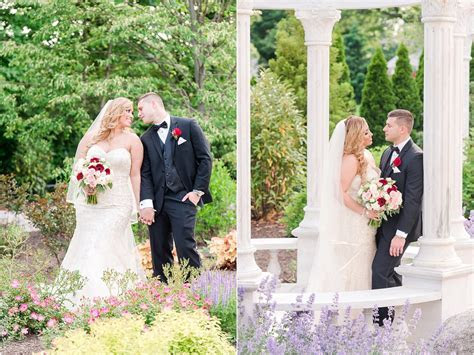 The Waterfall Wedding Photographer: Jasmin   Jason