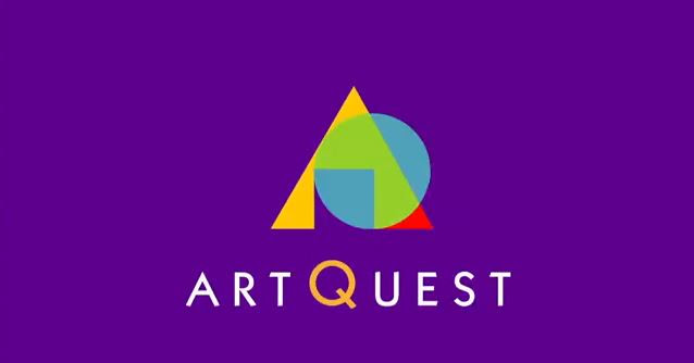 Image result for art quest