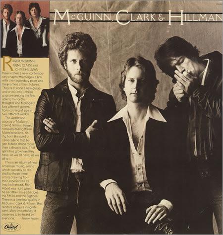 http://retroalbumrock.com/wp-content/uploads/2014/04/McGuinn-Clark-Hillman1.jpg