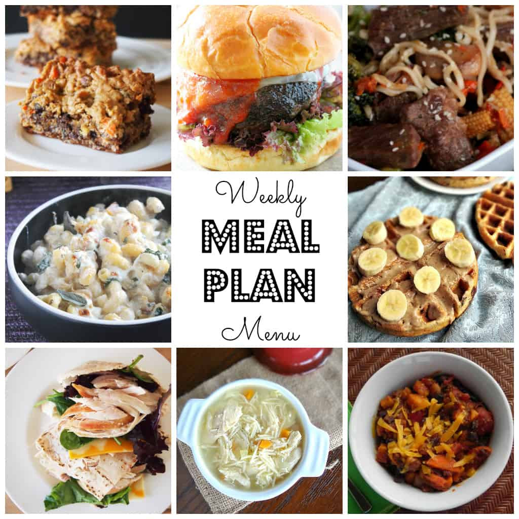 011517 Meal Plan #3-square