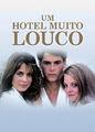 Um Hotel Muito Louco | filmes-netflix.blogspot.com