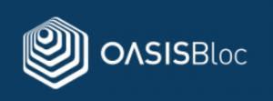 오아시스블록 OSB 코인, 프로비트 거래소 상장 - CCTV뉴스