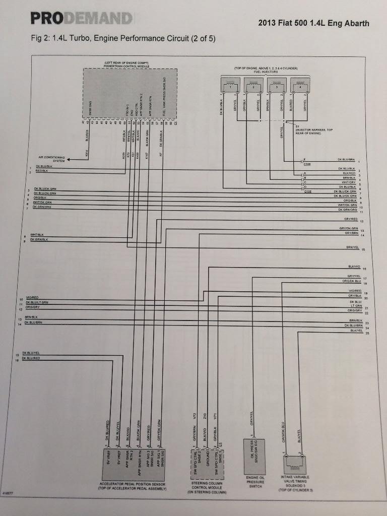 fiat 128 sedan wiring | wiring diagram fiat wiring layout diagram on 1974  fiat wiring,