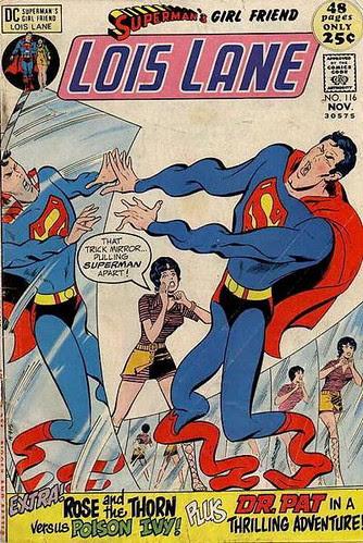 supermansgirllois_116