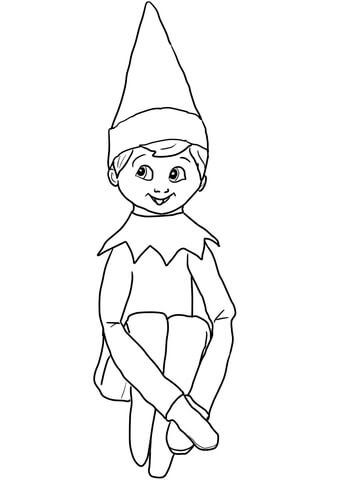 99 Free Printable Coloring Pages Nativity Picture HD