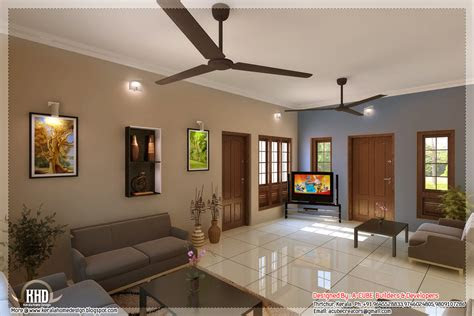 indian style home interior design  wwwindiepediaorg