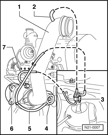 1998 Vw Engine Diagrams Wiring Diagram Reference A Reference A Reteimpresesabina It
