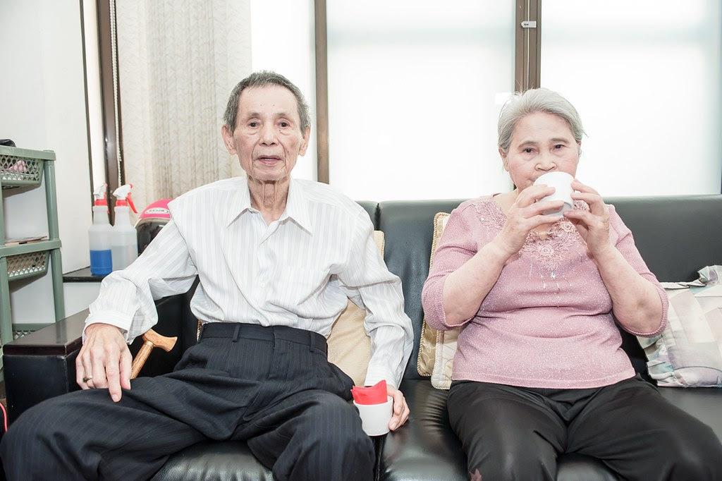 新竹煙波婚攝52