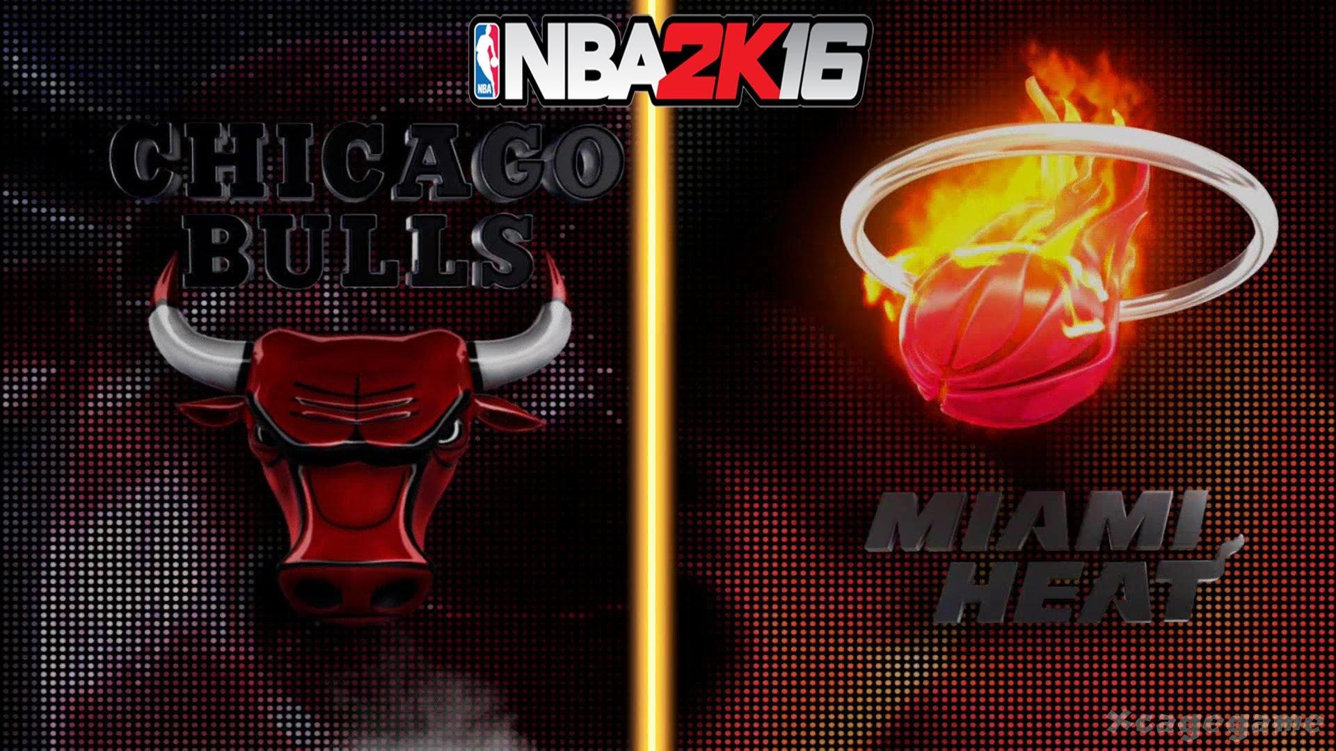 Icb2c46 Intro Chicago Bulls 2020 Clipart Today 1586675920