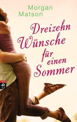 http://s3-eu-west-1.amazonaws.com/cover.allsize.lovelybooks.de/Dreizehn-Wunsche-fur-einen-Sommer-9783570159811_xxl.jpg