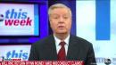 Lindsey Graham Urges RNC To Consider Returning Funds Steve Wynn Raised