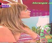 As beldades dos Morangos com açucar Serie 3 de Verão em mais 1 vídeo @ 1920x1080