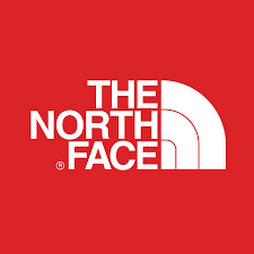 e671071c3 Google News - The North Face - Les plus récents