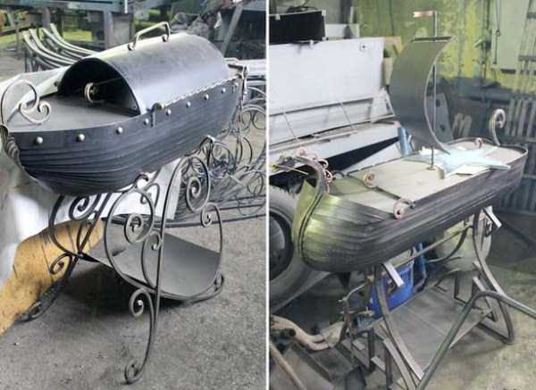 unusual-barbecue-grills-15