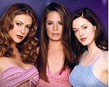 Charmed: Must stay at least 100 yards away from