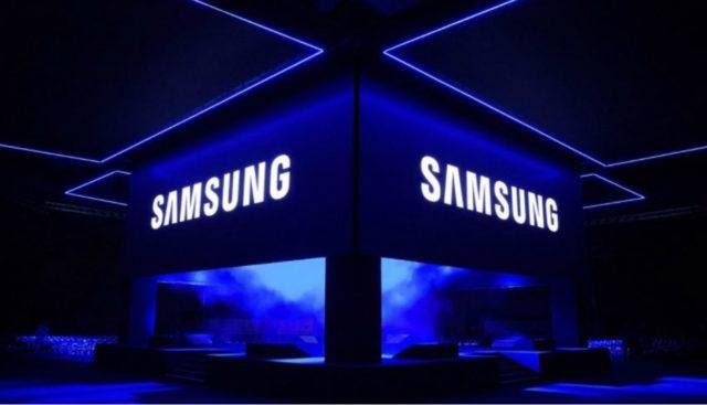 Samsung supera a Xiaomi como la mejor marca de teléfonos inteligentes en la India después de 3 años