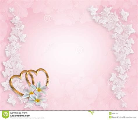 Expensive wedding invitation for you: Background designs