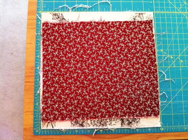 """IMG_2598 2 10"""" squares after washing"""
