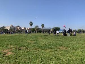 Sicilia in zona rossa a Pasqua e Pasquetta, le regole da seguire