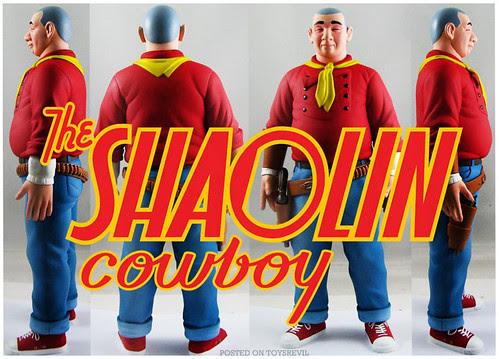 SHAOLIN_COWBOY_TOY_01