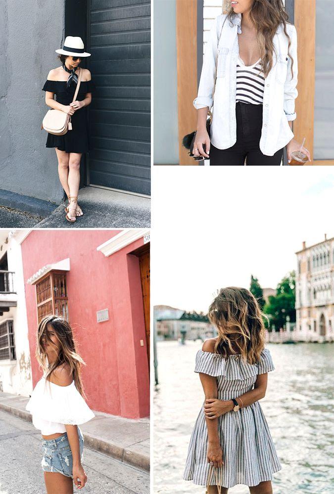 photo Verano_Looks2.jpg