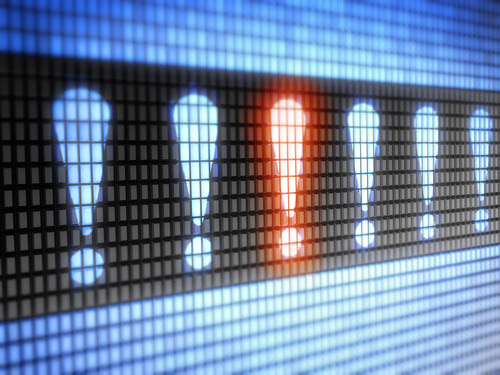 Digital Signage Solutions Can Streamline Company Communications