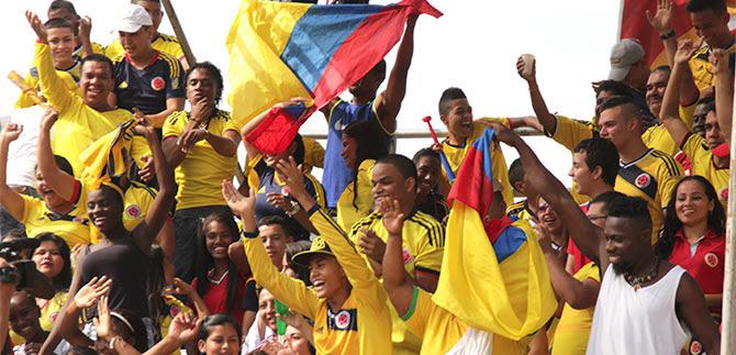 Alcaldía llama a la cordura por el Día del Padre y el partido de fútbol de la Selección
