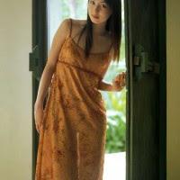 Akiyama Rina, Photobook