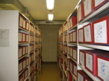 Поиск по архивам