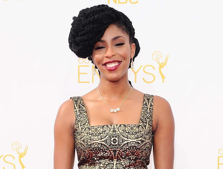 Jessica-Williams