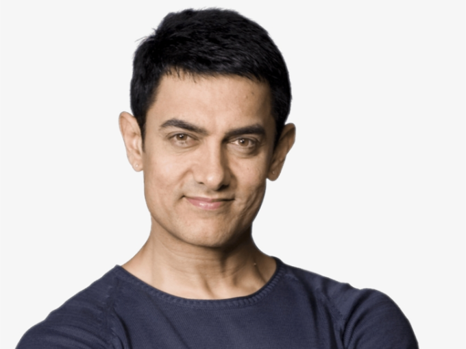 After SRK, Aamir Khan Donates To Combat COVID-19, Singer Shaan Among Others Help Raise Money