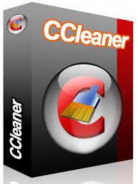 تحميل برنامج ccleaner 2012 لمحو الملفات غير الضرورية وتنظيف الويندوز