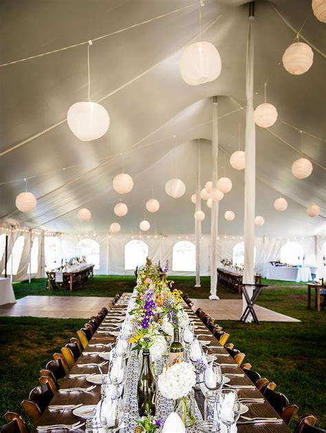 2108 best Reception Details images on Pinterest