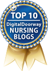 Top Nursing Blogs