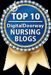Top Nursing Blogs