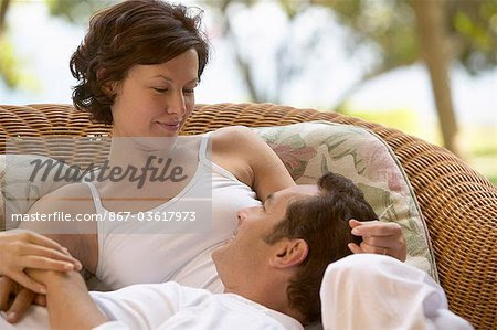 Free Husband And Wife Download Free Clip Art Free Clip Art On