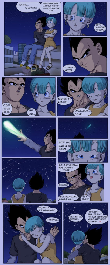 http://destinycrusader.tumblr.com/post/22306394841/vegeta-has-a-soft-side-sort-of
