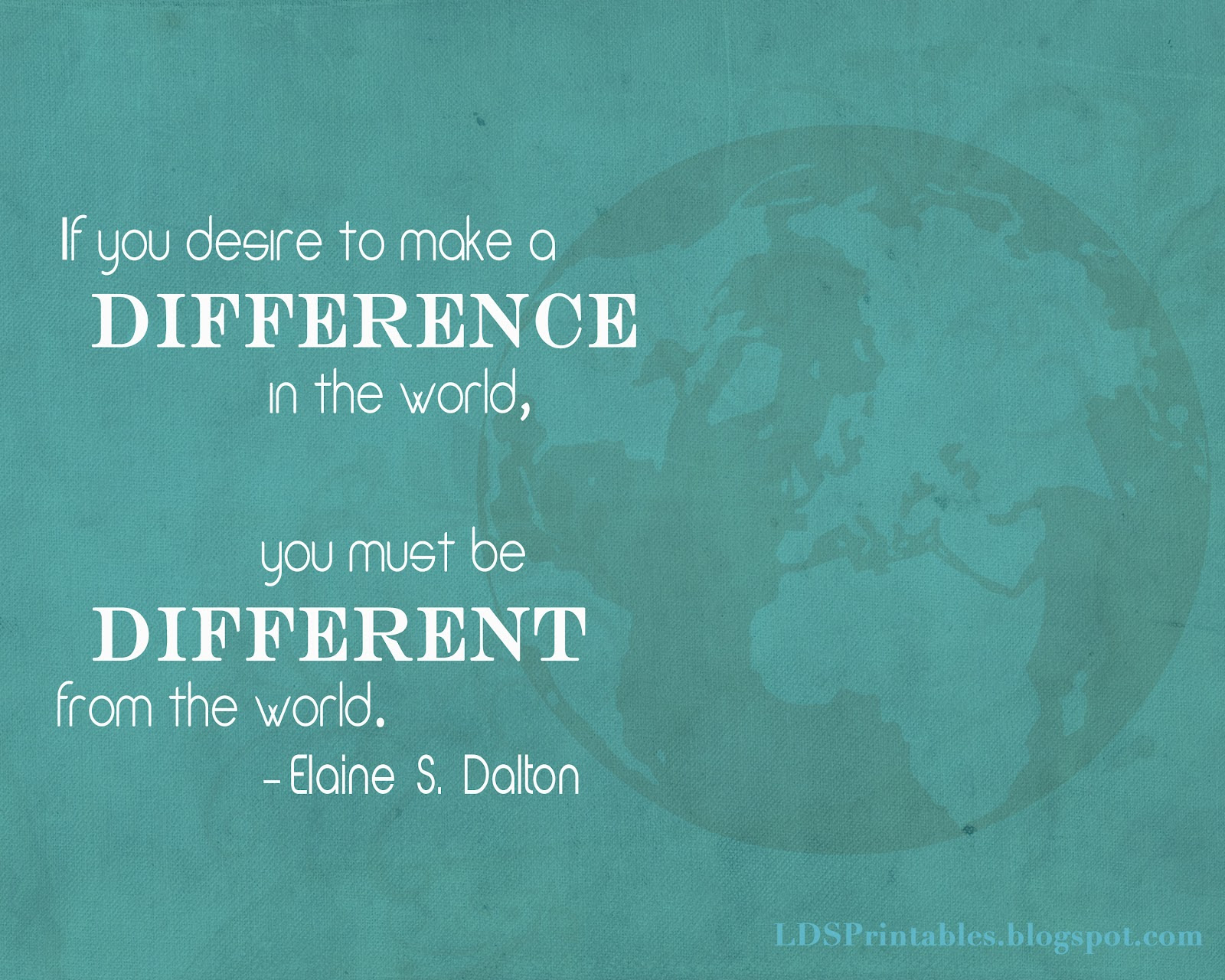 Quotes About Doctors Making A Difference 14 Quotes