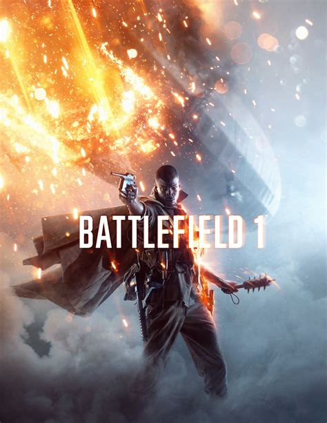 wallpaper battlefield  xbox pc ps games