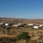 ISRAELE. Compromesso nel governo, Amona sparisce dalla legge sugli avamposti