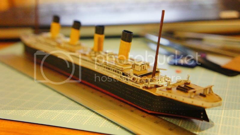 photo titanic.papercraft.via.papermau.002_zpsxpoiyr4h.jpg