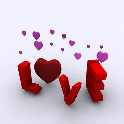 Lindas Cartas Y Mensajes De Amor Para Mi Pareja Consejosgratis Es