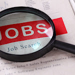 Who's Hiring in CLE: Girl Scouts of North East Ohio, Cleveland Botanical Garden, and more