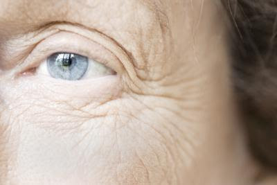 Ocular Nutrition and Eye Health