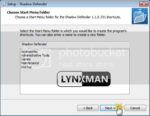 برنامج Shadow Defender لتجميد النظام Untitled7-2.png