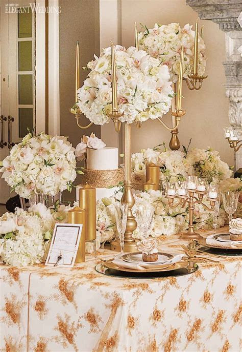 Best 25  Bronze wedding colours ideas on Pinterest